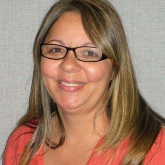 Sandra Scott linkedin profile