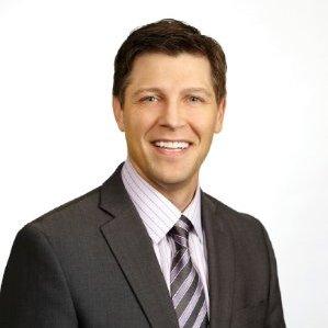 Barry Richter