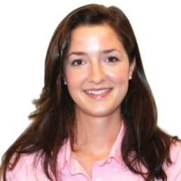 Alice Wright linkedin profile