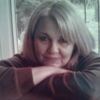 Diane Jennings linkedin profile