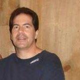 Peter Choras