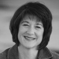 Stephanie Lutz Allen linkedin profile