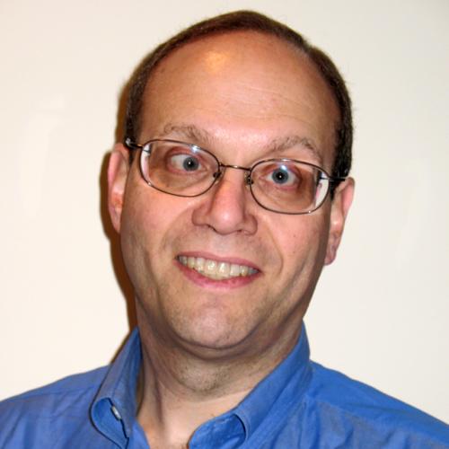 Joseph Boykin linkedin profile