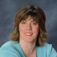 Kathy Chisholm linkedin profile