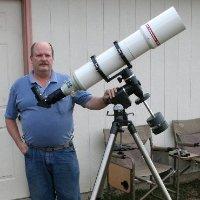 Mike I. Jones linkedin profile