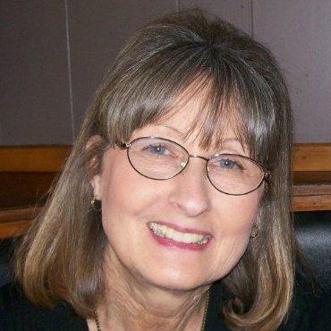 Mary Jane Keppler Cole linkedin profile