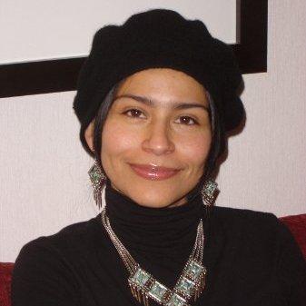 Vazquez Maria