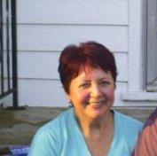 Diane Billings Blanton linkedin profile