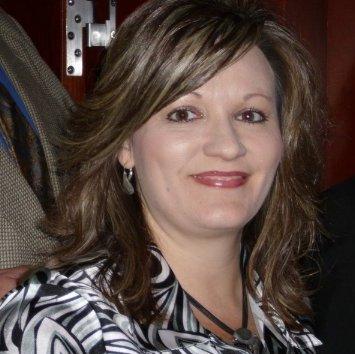 Deidra Lee linkedin profile