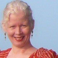 Sharon Gary linkedin profile