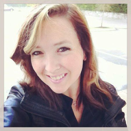 Kimberly Crowder linkedin profile