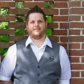Steven Borkowski linkedin profile