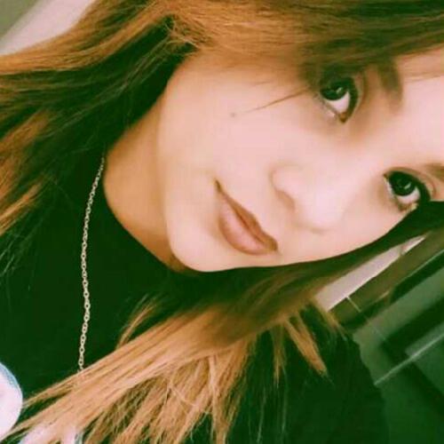 Barbara Feliciano linkedin profile