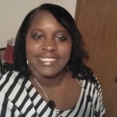 Tammy Coleman linkedin profile