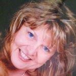 Patricia Fleetwood