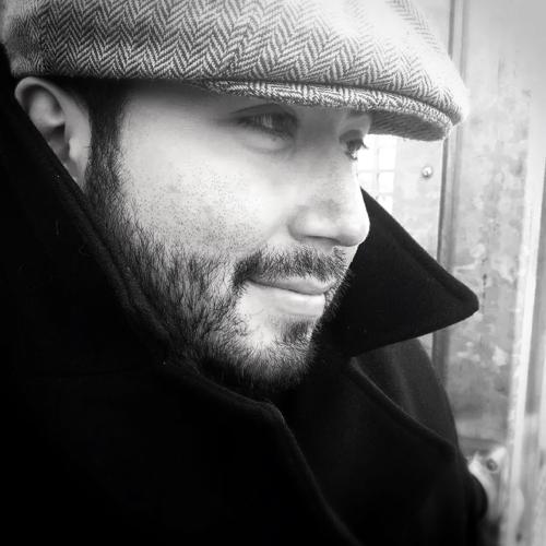 Alex V Hernandez linkedin profile