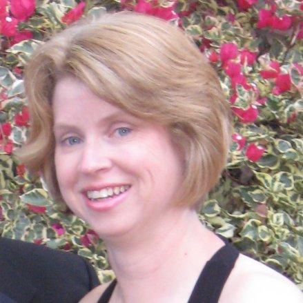 Leslie Taylor Mincey linkedin profile