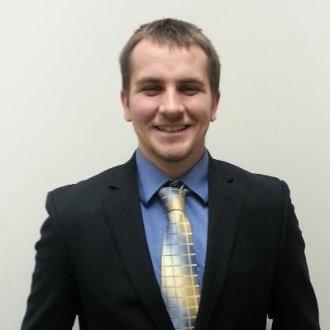 J Alexander Packard linkedin profile