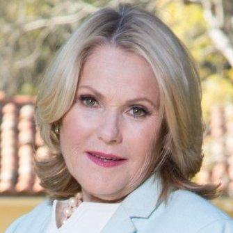 Mary Beth Woods linkedin profile