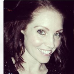 Leah Marie Webb linkedin profile