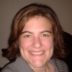 Julie Swan linkedin profile