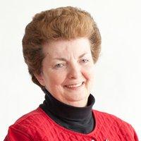 Patricia Finn