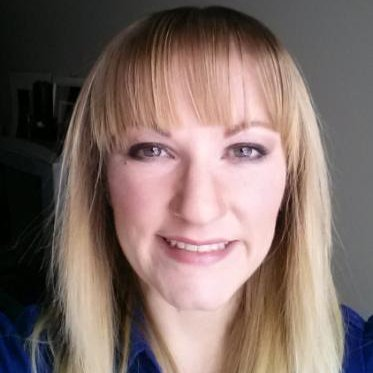 Courtney (Townsend) Smith linkedin profile