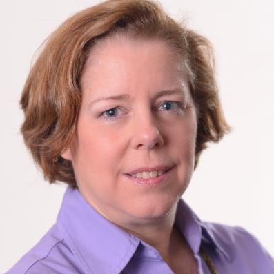 Frances Page linkedin profile