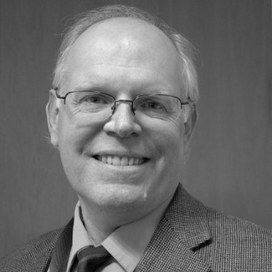Daniel T. Wilson linkedin profile