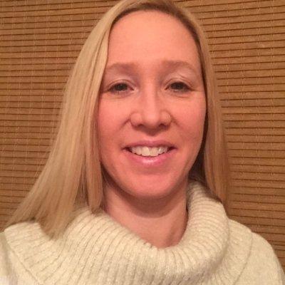 Ann Marie Perkins linkedin profile