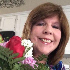 Margaret chisholm linkedin profile