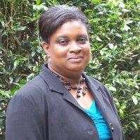 Brenda Jennings linkedin profile
