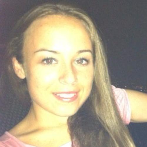 Lauren Bowen linkedin profile