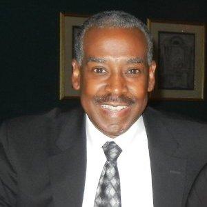 Victor Bush linkedin profile