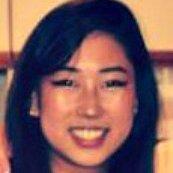 Jane Chang linkedin profile
