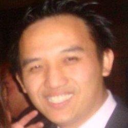Quyen Ngo linkedin profile