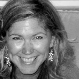 Alicia Parker linkedin profile