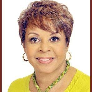 Patricia Clifford linkedin profile
