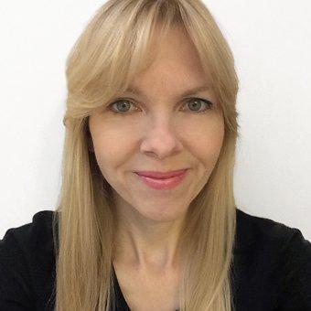 Terri Mason linkedin profile