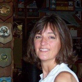 Patricia Pieper