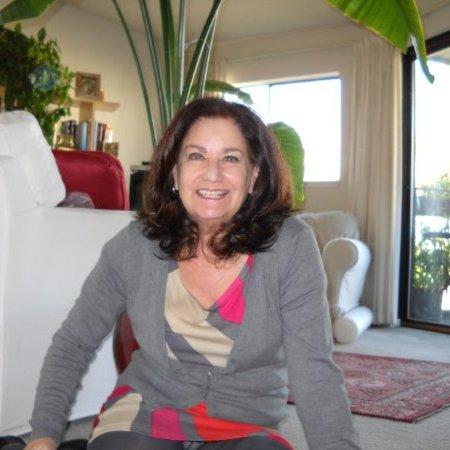 Phyllis Mason linkedin profile