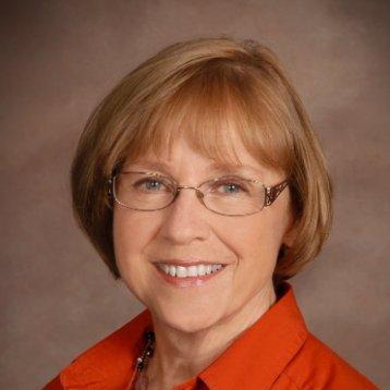 Mary Jo Carlson linkedin profile