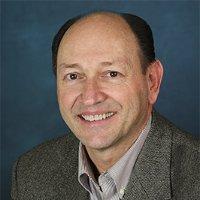 Gary E Davis linkedin profile