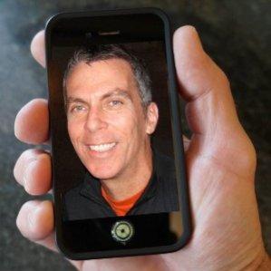 Kevin S Montgomery linkedin profile