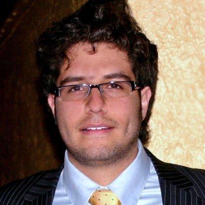 Andres Rodriguez Bollain Goytia linkedin profile