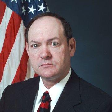 Marvin Beck linkedin profile