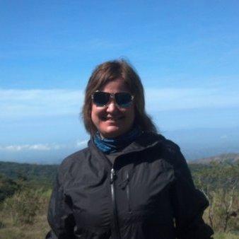 Dorothy Foley linkedin profile