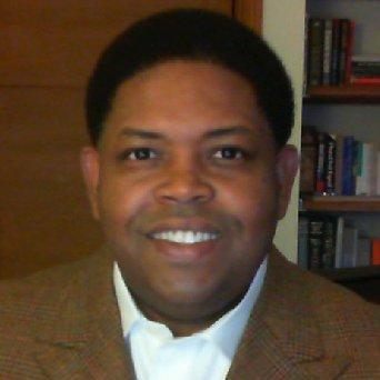 Kevin H Adams linkedin profile
