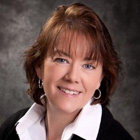 Patricia Everett linkedin profile