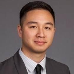 Jackson Lee linkedin profile